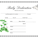 Downloadable Blank Birth Certificate Template Sample : V M D Pertaining To Blank Adoption Certificate Template