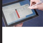 Megger Formfiller Condition Report Pat Test Certificate With Regard To Megger Test Report Template