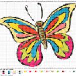 Perler Bead Design Creator – Yeppe.digitalfuturesconsortium In Blank Perler Bead Template