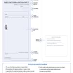 Prescription Pad Template – Fill Online, Printable, Fillable In Doctors Prescription Template Word
