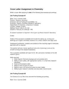 Resume For Internal Position - Calep.midnightpig.co within Internal Job Posting Template Word
